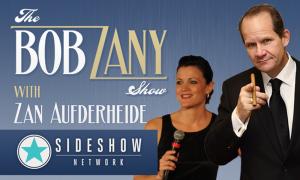 BobZanyshow_600x360