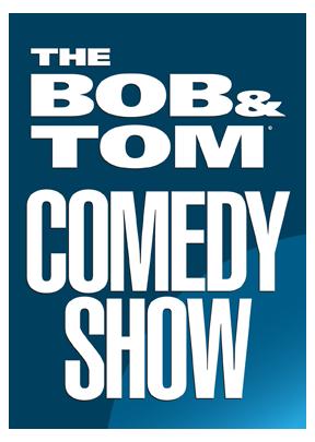BOB-TOM-Comedy-Show-Logo-new_reference