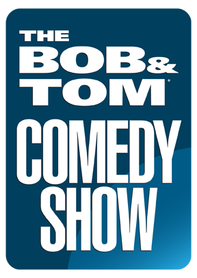 BOB-TOM-Comedy-Show-Logo-new_reference