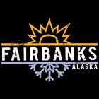FairbanksCVB_1380672026_140