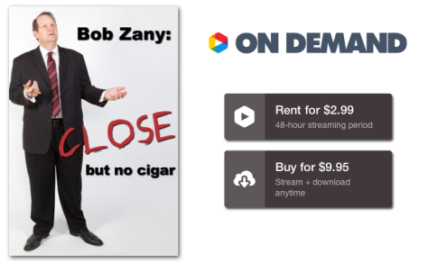 Buy Rent Now1